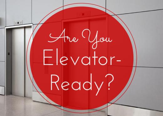 elevator ptch mor networking